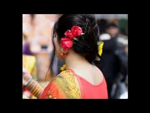 Alga Korogo Khopar Badhon By Pulok   MP3 SONG DOWNLOAD