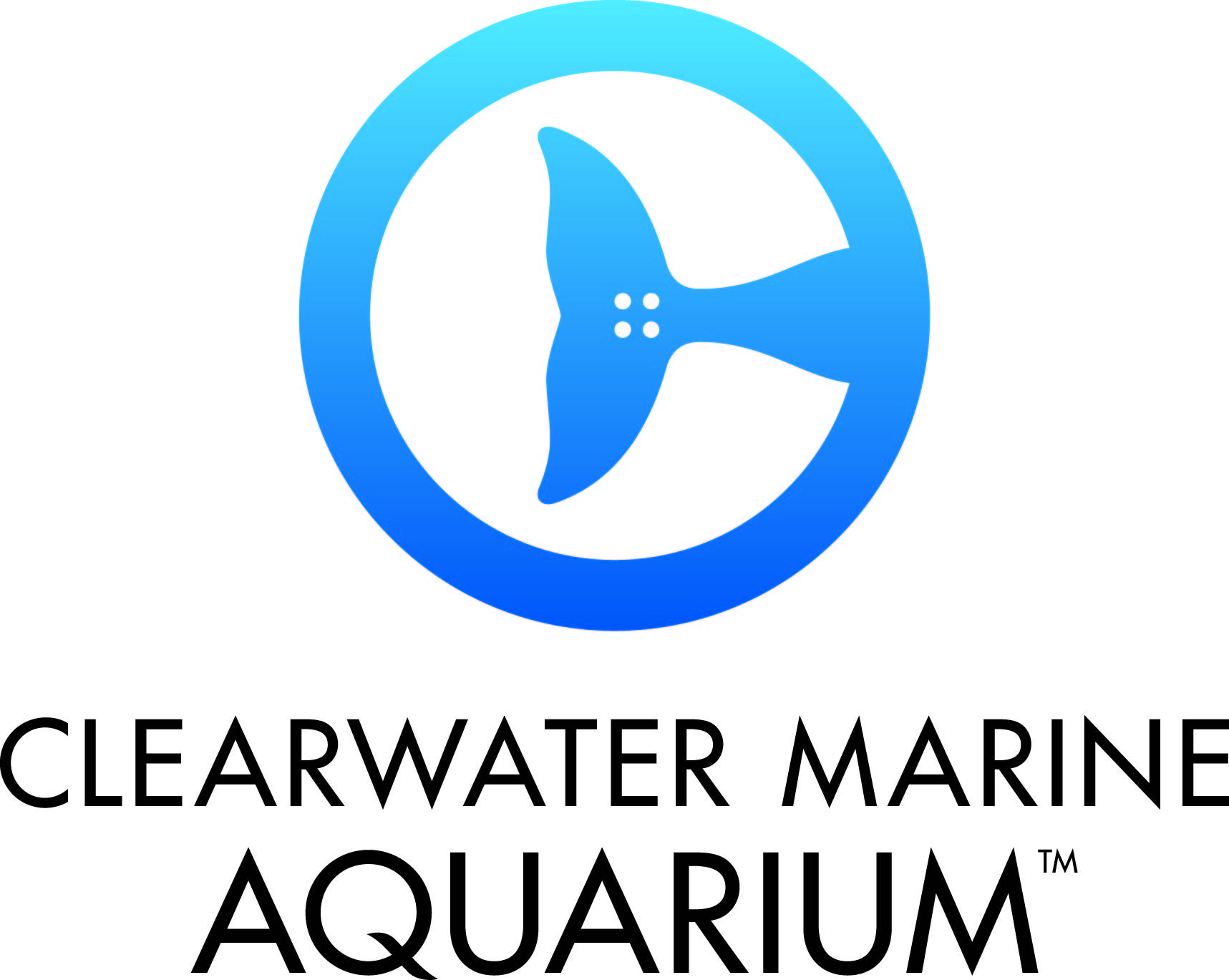 Fish aquarium jobs - Clearwater Marine Aquarium