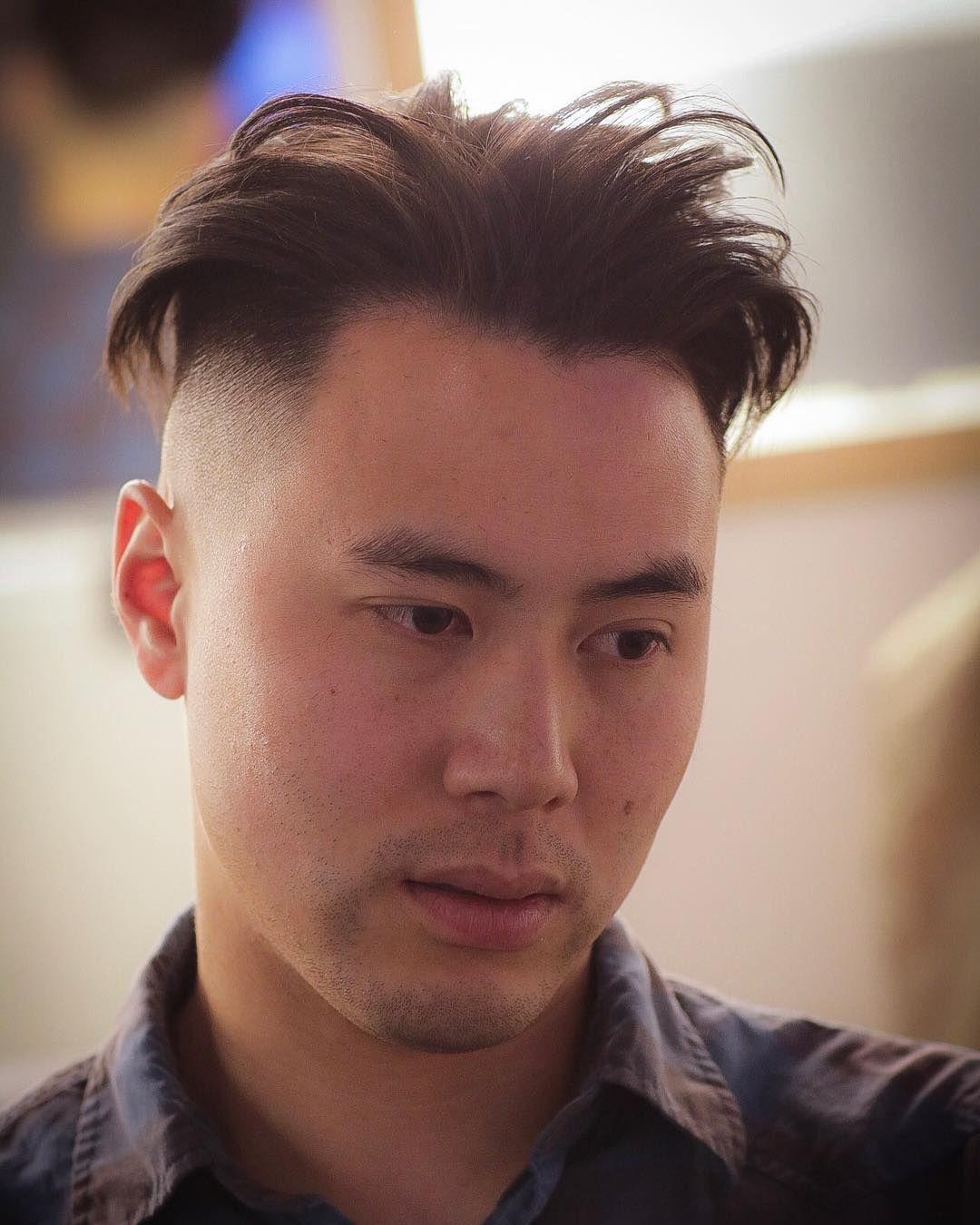 29 Best Hairstyles For Asian Men 2020 Styles Asian Men Hairstyle Asian Man Haircut Cool Hairstyles