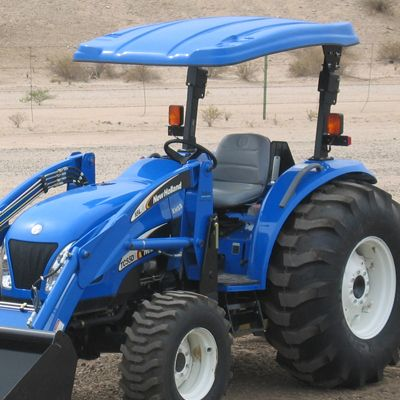 Pin On New Holland Tractor Accessories