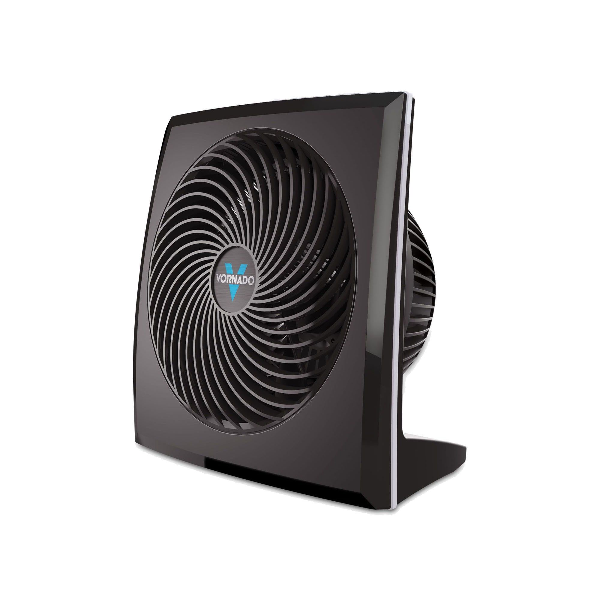 Vornado 673 Portable Medium Quiet Control Flat Panel Air