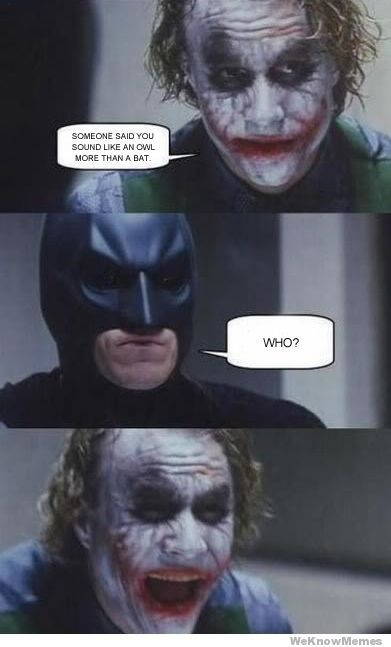 Happy Birthday Memes Google Search With Images Batman Funny