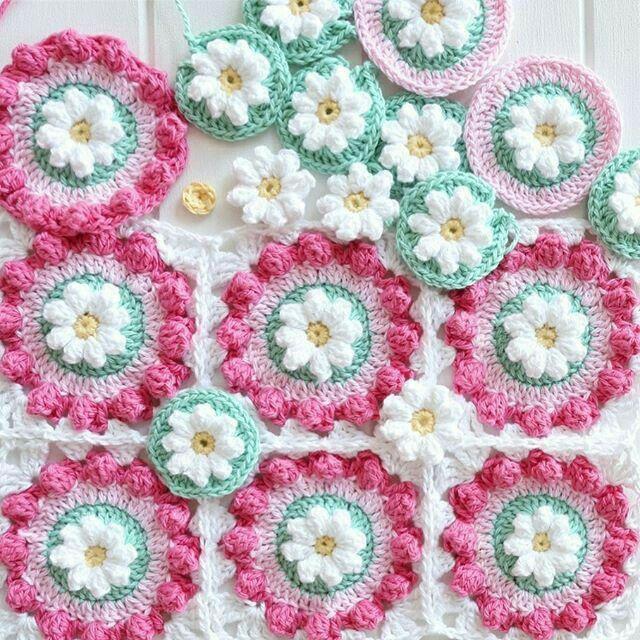 Pin By Svetlana Schelkanova On Crochet Patterns Free Pinterest