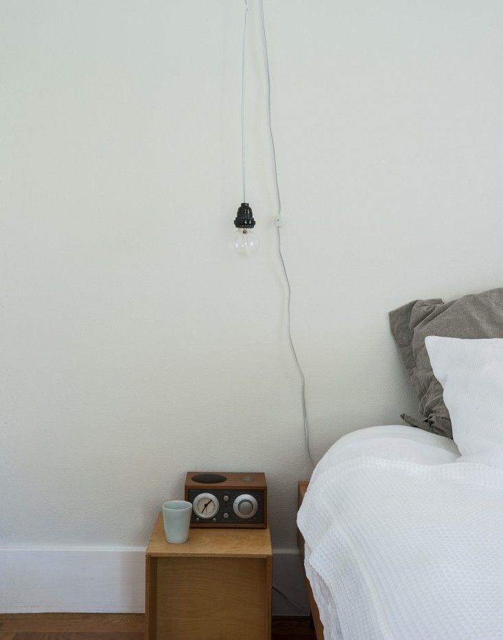 Browse bedrooms archives on remodelista