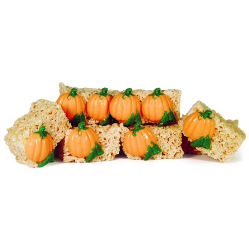 Fall Wedding Finger Foods: Wedding Finger Foods, Candy