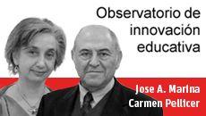 CEiDE FSM | Centro de Estudios sobre Innovación y Dinámicas Educativas – Fundación SM