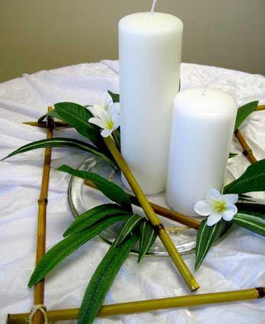 bamboo invitations | Ideal para esta ocasión, flores en capullo, ingresa en este enlace ...