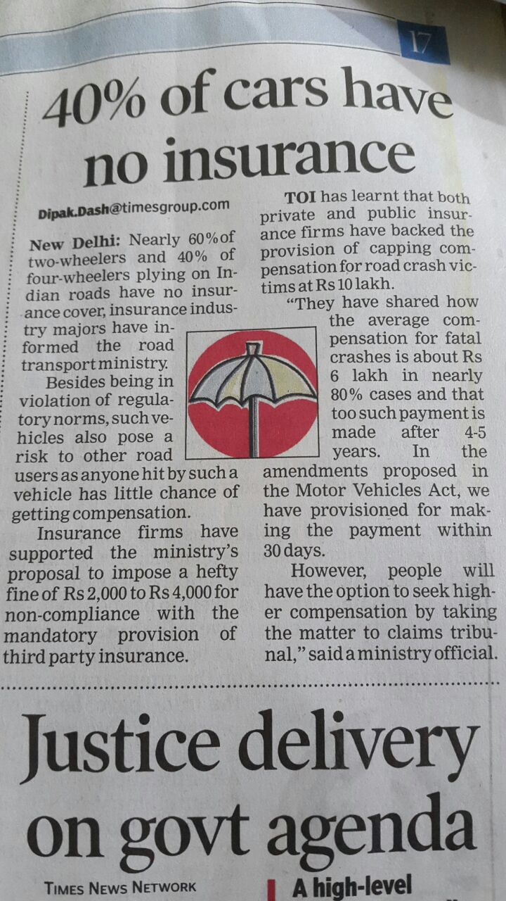 pinpremnath pk on easy insurance india | pinterest | car