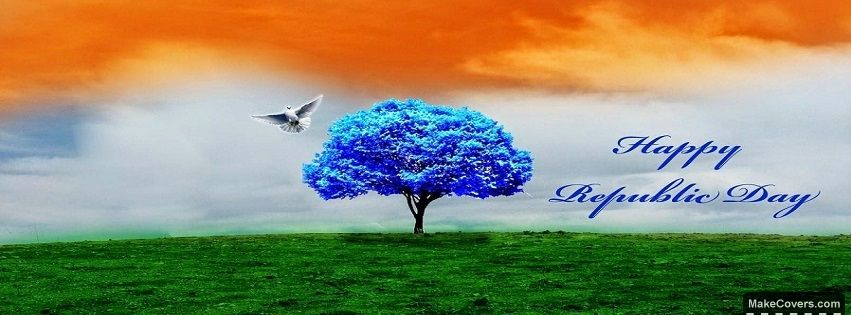Independence Day Of India Facebook Covers Facebook Cover Independence Day Indian Independence Day