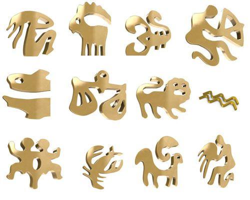 Ganesha Speaks: Weekly Horoscope from 26 November to 02