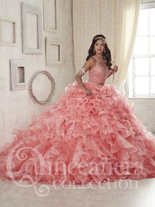 bcb467ae7fa Quinceanera Dress  26830 Lovely  quinceanera dress  XV  quincesdresses   quinces  quinceañera  quinceañeradress