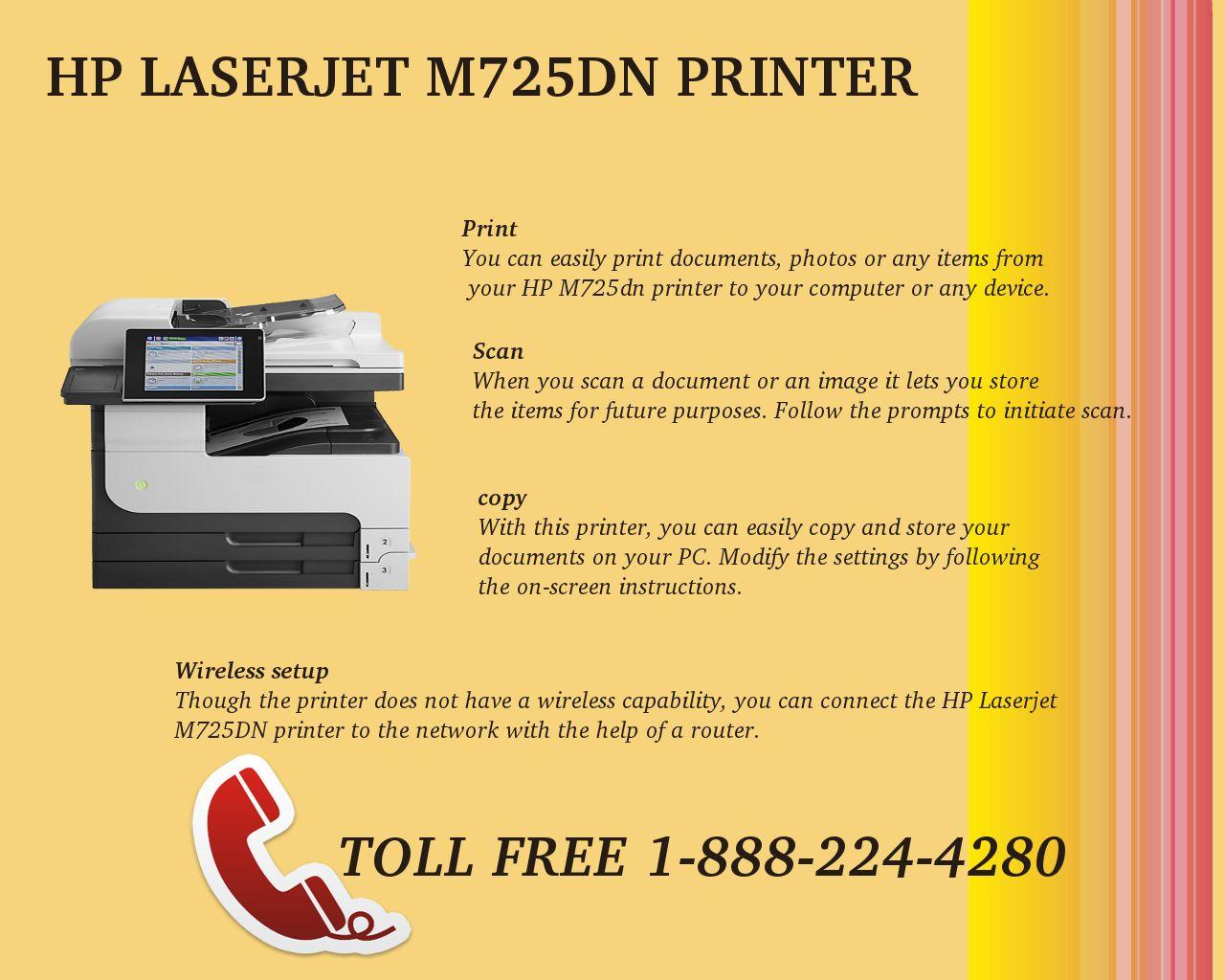 hp laserjet p1505 service user manual how to and user guide rh taxibermuda co hp laserjet p1505 printer driver download for windows 7 64 bit hp laserjet p1505 printer driver