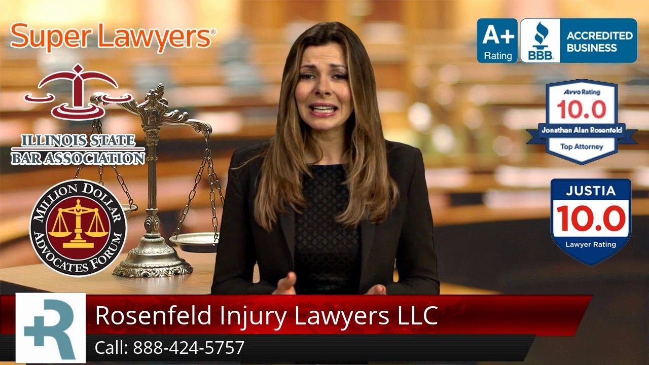 Chicago medical malpractice attorney medical malpractice