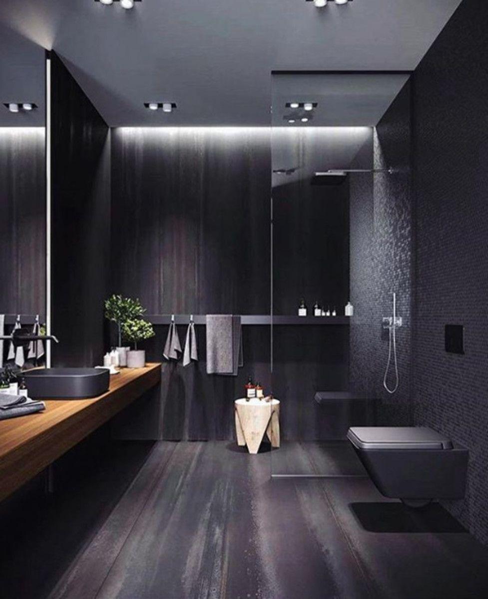 Random inspiration ultralinx also minimal interior design home pinterest bathroom rh