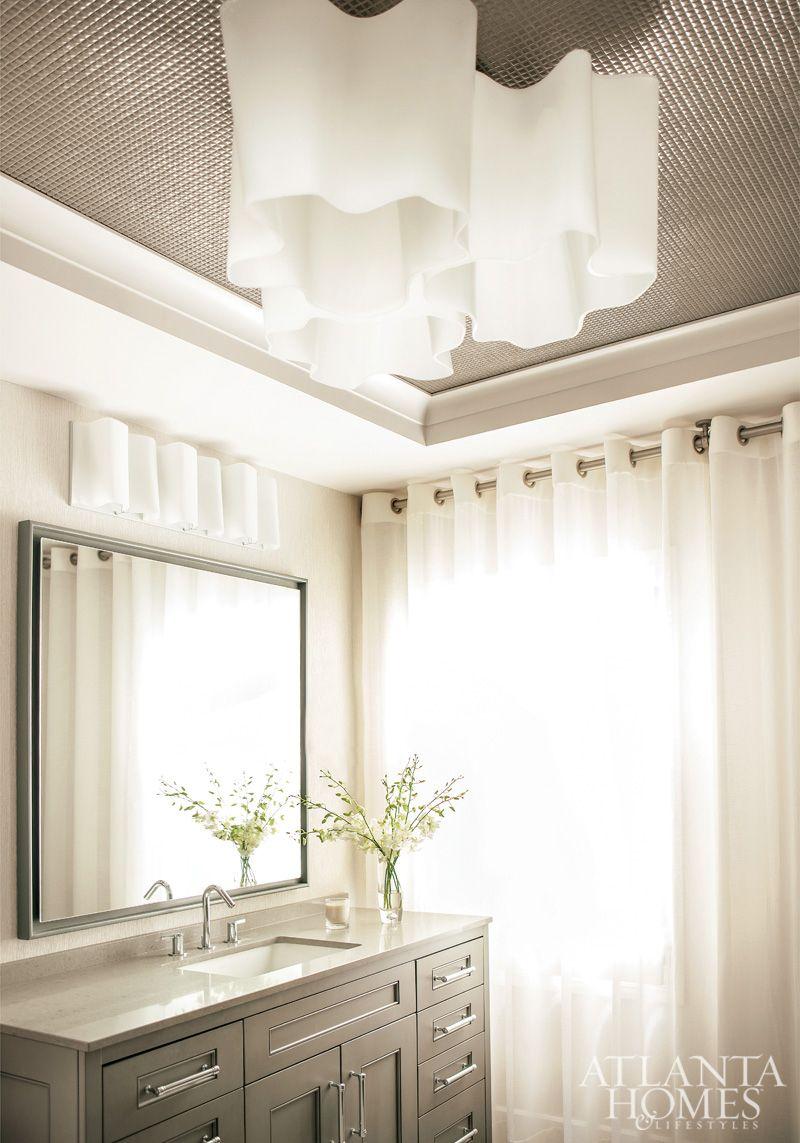 Design by Mark Williams and Niki Papadopoulos, Mark Williams Design ...