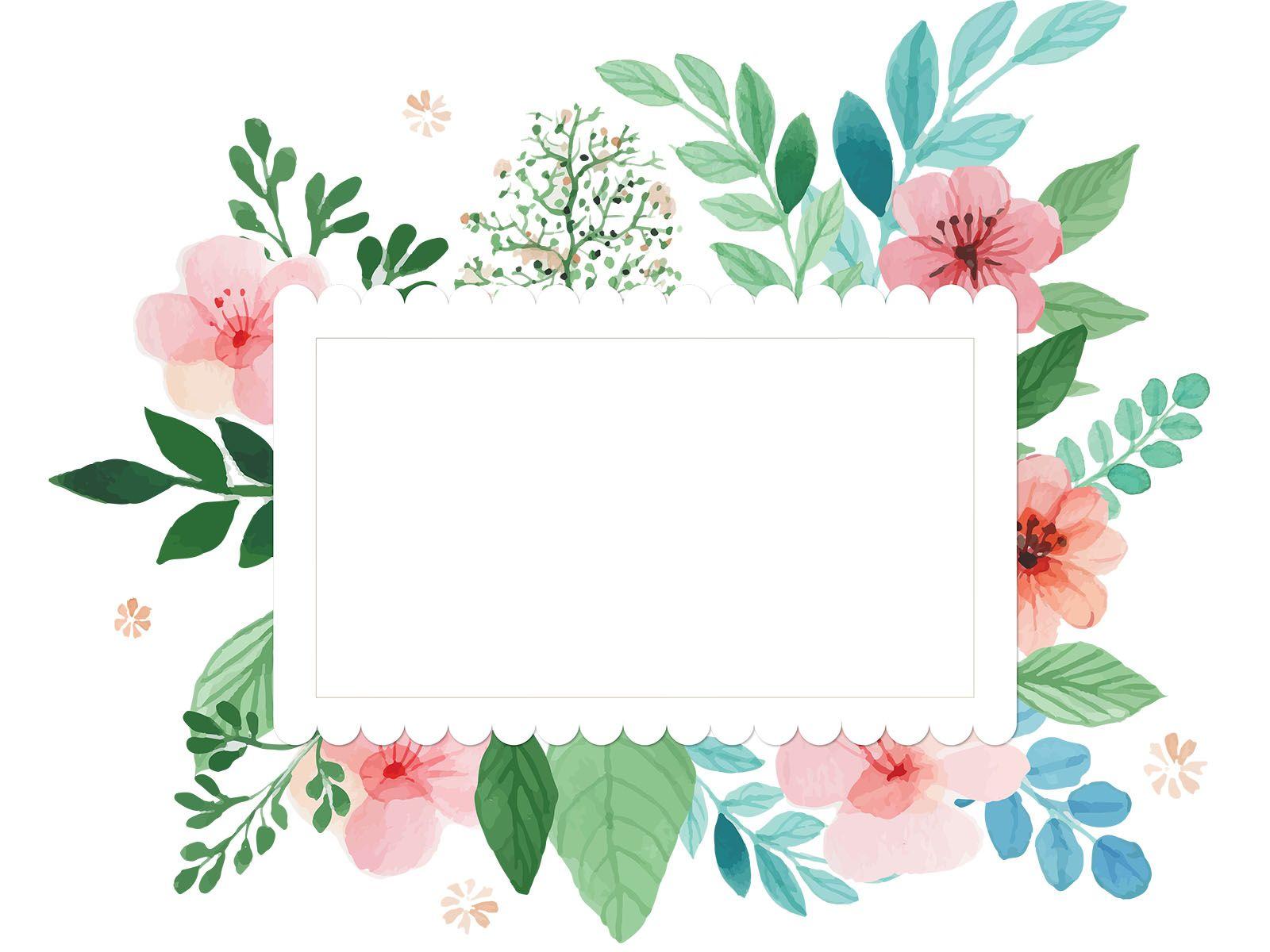 Color Flower بحث Google Com Imagens Quadro De Flores Papel