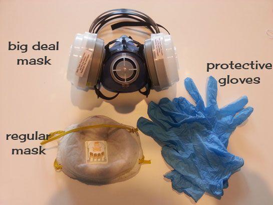 Dye supplies :: Tipsy Sheep Yarn ::