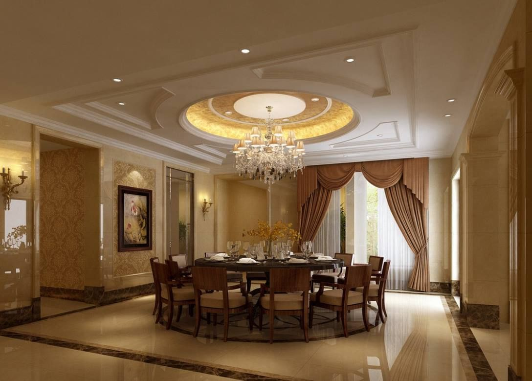 Best Image Result For False Ceiling Designs Staircase Design 640 x 480