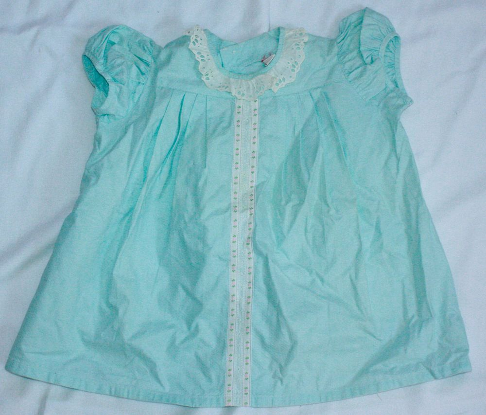 88a58a15b9541afc7bcb5c38cde1023f 50s vintage baby blue girls dress frock patricia ann childrens,Ance K Childrens Clothes
