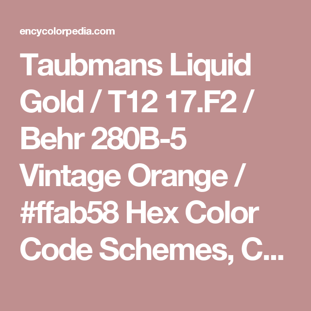 Color Schemes Paints Palettes Combinations Grants And E Conversions For The Hex Code