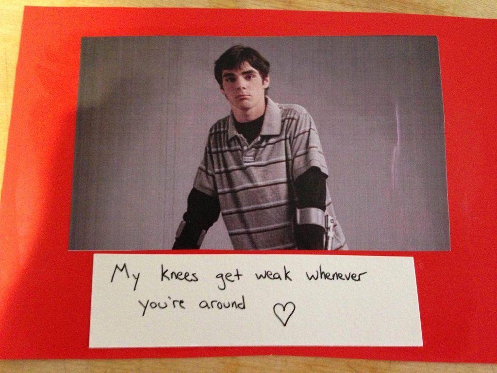 Breaking Bad Valentine S Cards Diy Pinterest Bad Valentines