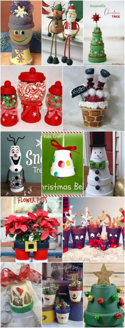 58+ Trendy Ideas Diy Christmas Crafts To Sell Holiday Gifts