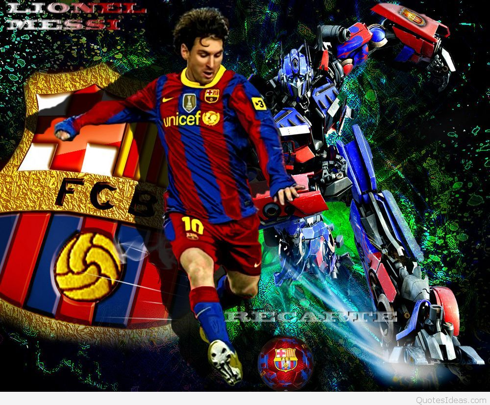10 Top Messi Wallpaper Hd 2016 Full Hd 1080p For Pc Background Lionel Messi Wallpapers Lionel Messi Lionel Messi Haircut