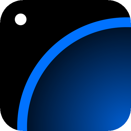 App Price Drop Circadia for iPhone/iPad is free (was 0