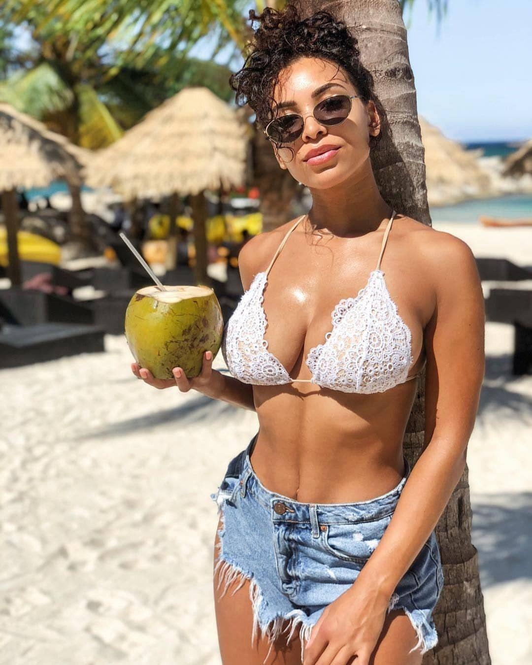 Bikini Katerina Rubinovich nude (61 photos), Topless, Paparazzi, Selfie, braless 2019