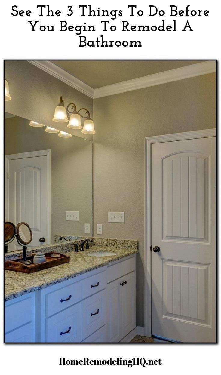 Photo of Repeat bathroom #bathroomrenovationideas #bathroomreno #remodel.