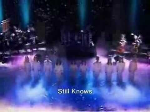 Christmas Canon -Trans-Siberian Orchestra. My favorite Christmas ...