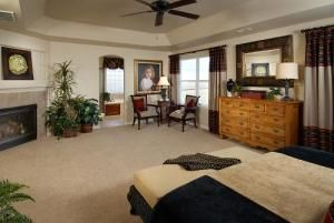 King Ranch-D.R. Horton - Thornton, Colorado   NewHomeGuide.com