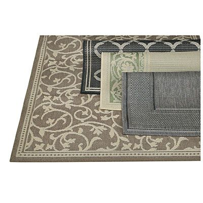Orted Patio Area Rugs At Lots
