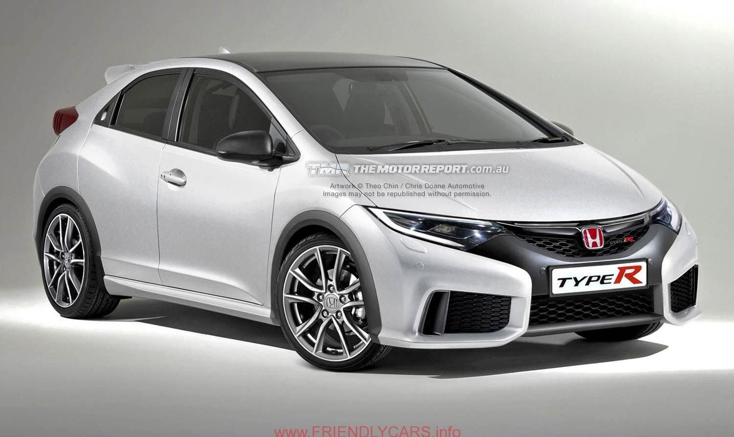 Awesome Honda Civic 2014 White 4 Door Car Images Hd 2014 Honda Civic 2 Door  The