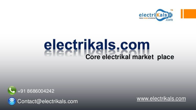 Buy Pipe Wrenches Online @ electrikals.com | Electrikals.com ...