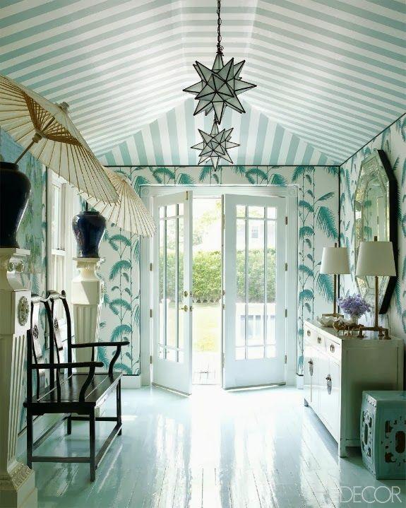 Julie Leah: A life & style blog: Currently Crushing: OscarPRGirl's Southampton Home