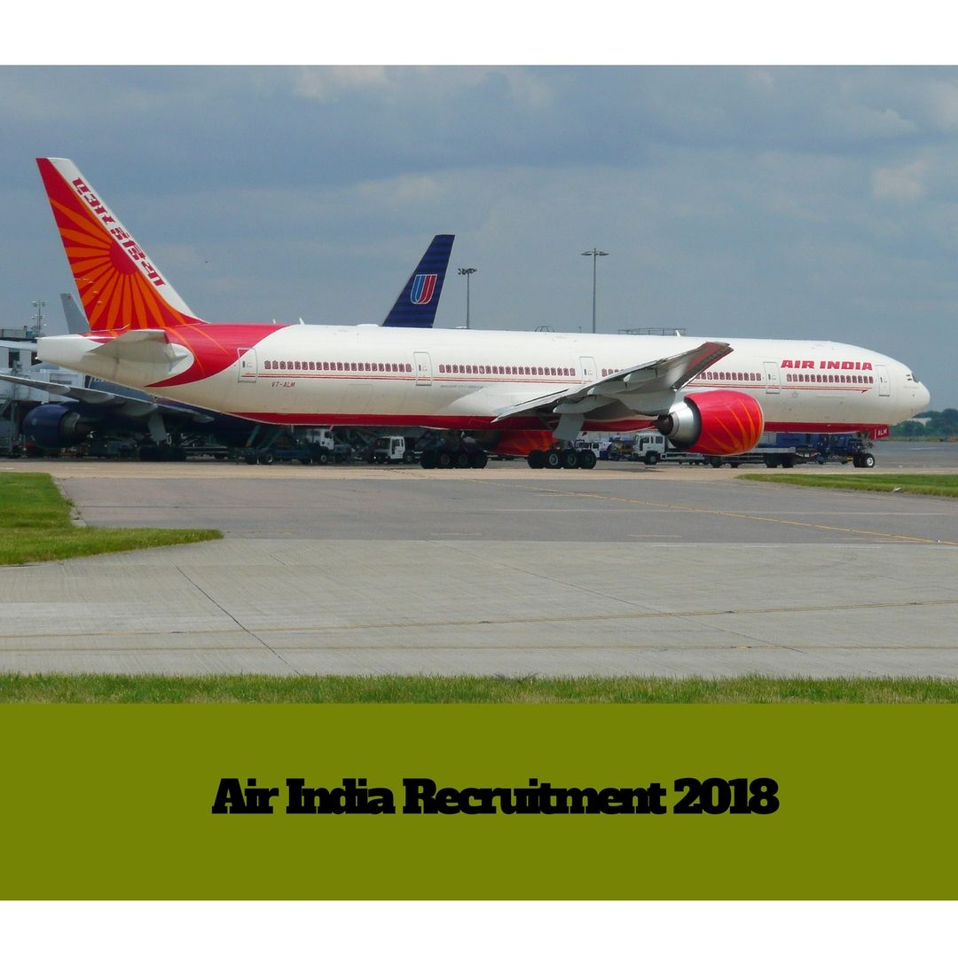 Air india recruitment 2018 500 cabin crew application form air air india recruitment 2018 500 cabin crew application form air india limited recruitment 2018 advertisement released by the order of administrative thecheapjerseys Choice Image