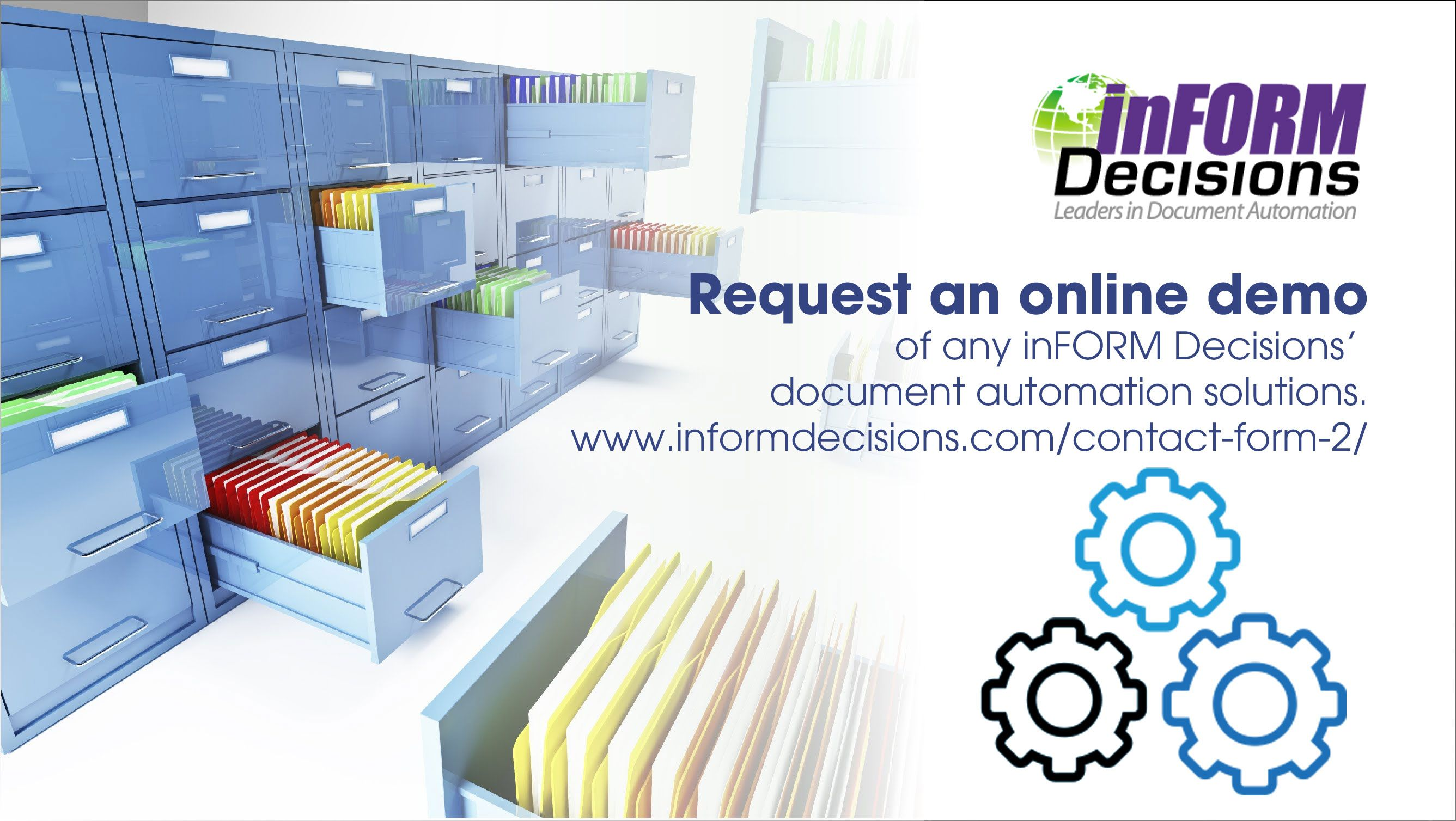 Ibm Iseries Document Automation Products