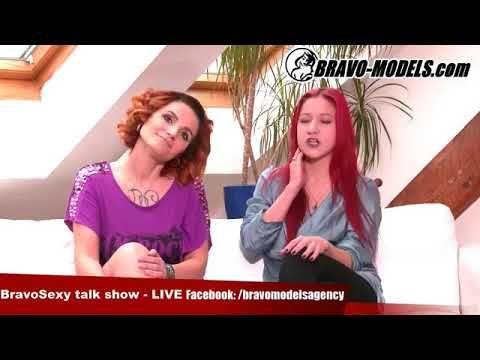 Talk shows adult