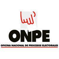 ONPE - COORDINADORES DISTRITALES EN ODPE/ COORDINADORES DE CENTRO POBLADO EN ODPE - ELECCIONES GENERALES 2016