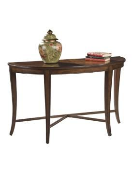 Kingston Tailored Expressions Coffee Table Set Coffee Table Sets - Coffee table end table console table set