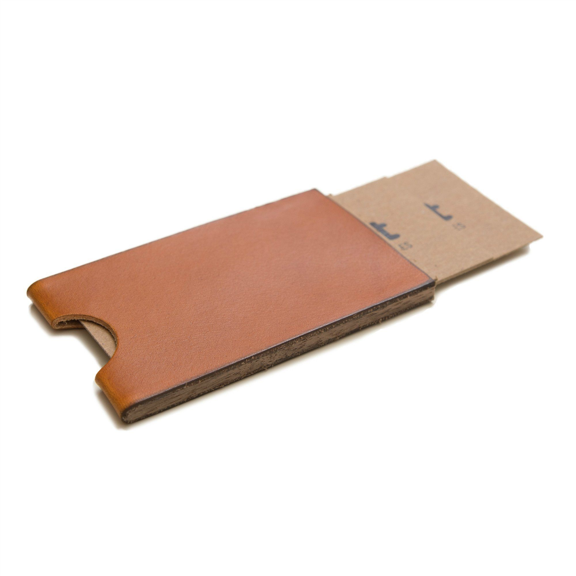 Business Card Case | Business card case, Business cards and Business