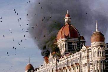 Pin on India