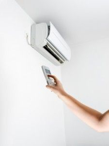 Sitemap Air Conditioning Services Air Conditioning Repair