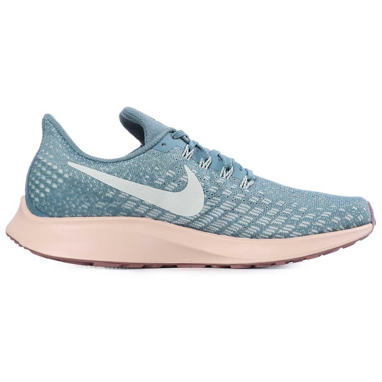 Nike wmns nike air zoom pegasus 35 Zapatilla de Mujer