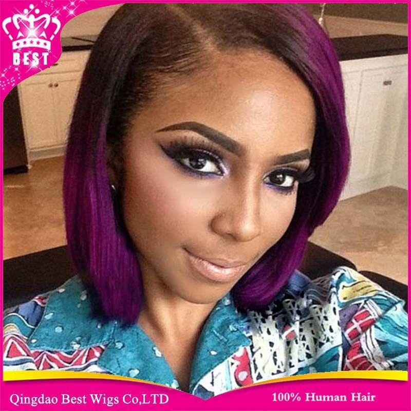 Fine Pinterest The World39S Catalog Of Ideas Short Hairstyles For Black Women Fulllsitofus