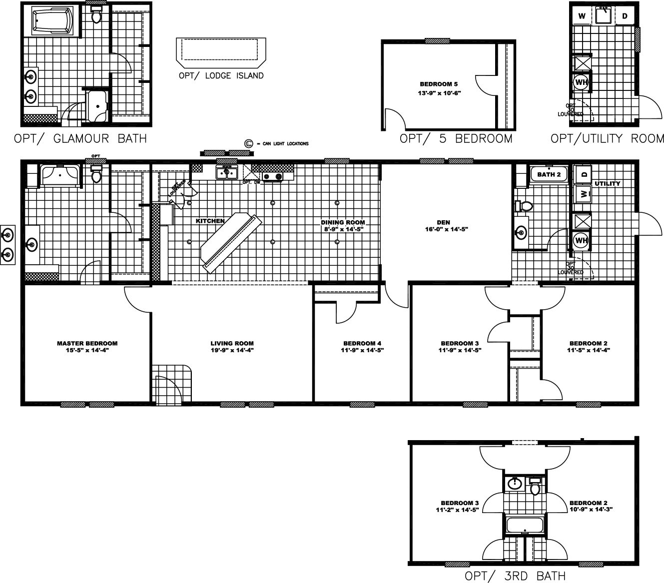 46NXT32764AH « Giles Industries   Home Ideas   Pinterest   House