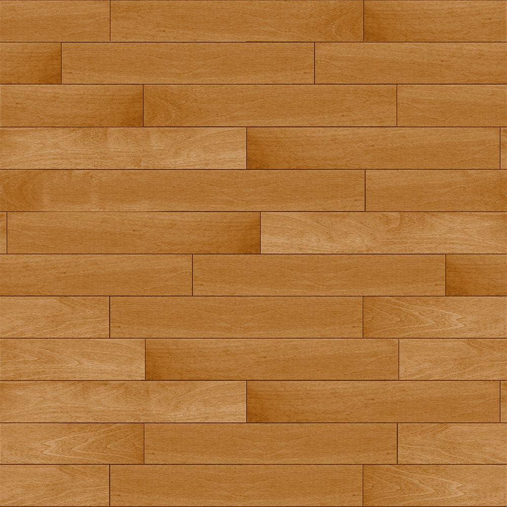 This Appears like A Good Point To Discuss Parquet Flooring