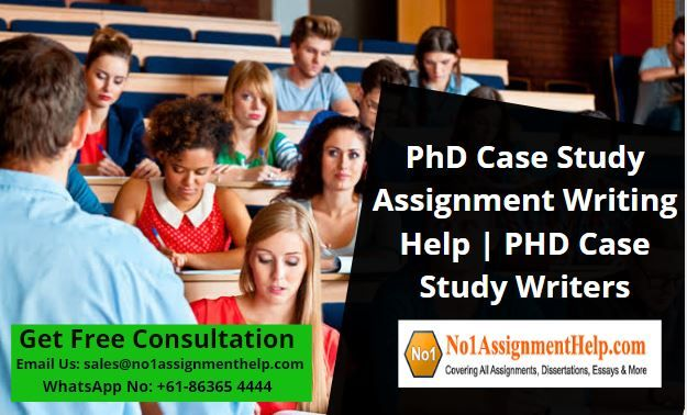 Cheap case study writer services for phd plumb essay the dying family
