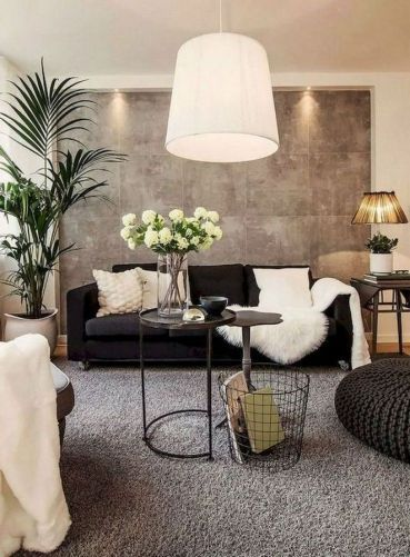 interior design ideas living room small spaces decor in diy home rooms designs also rh pinterest